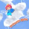 PrincessGame