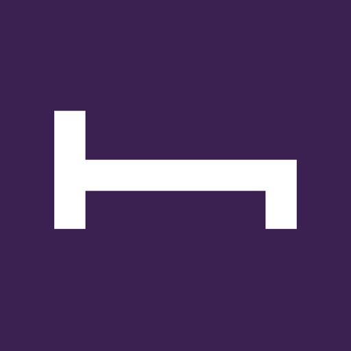 HotelTonight - Great Deals on Last Minute Hotels