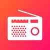 Radio SG - Top #1 Singapore FM