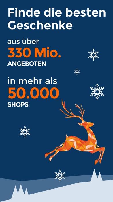 idealo Preisvergleich Shopping Screenshot