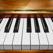 Piano: Play Magic Tiles Game
