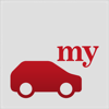 mobility car