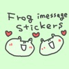 English From stickers!!