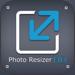 Shrink image - Resize Photos