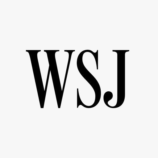 The Wall Street Journal. image