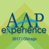 2017 AAP National Conference
