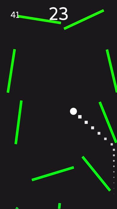 Screenshot 3 Stick Derby