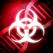 Plague Inc. (전염병 주식회사)