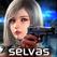 페이탈레이드 - No.1 모바일 FPS