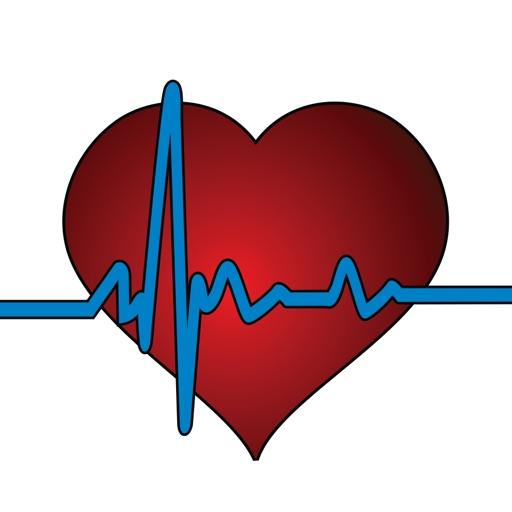 Texas Healthcare Training iOS App