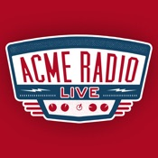 Image result for image acme radio live