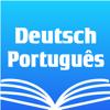Wörterbuch Deutsch Portugiesis