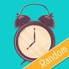Random timer Interval randomizer for game & sleep