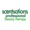 Scentsations Beauty Salon Wiki