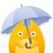 download MyWeather - 10-Day Weather Forecast