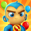Bloons Supermonkey 2 Wiki
