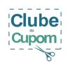 Clube do Cupom