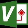 Project Viewer 365 - Housatonic.com
