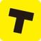 download TopBuzz: Viral Videos & News