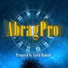 AbragPro Wiki