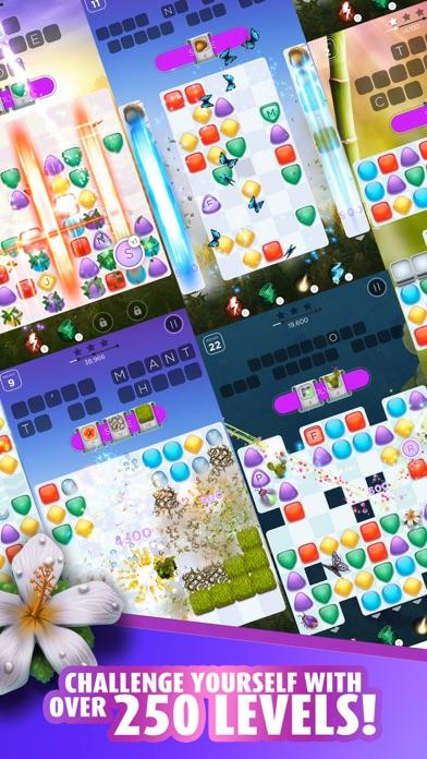 Bold Moves Screenshot
