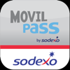 Móvil Pass by Sodexo
