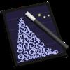 Wizard - Statistics & Analysis - Evan Miller