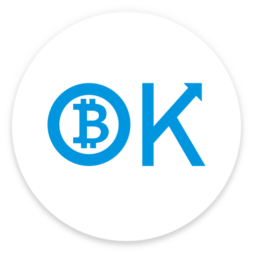 OKCoin - 比特币