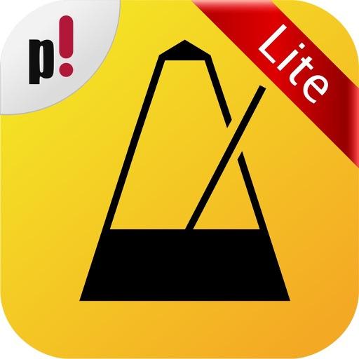 メトロノーム Lite by Plusadd