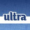 Ultra vill mer