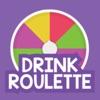 Drink roulette - Jeu d'alcool