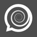 WatchChat for WhatsApp