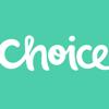 Choice Queenstown