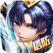 塔防三国游戏-单机塔防RPG游戏