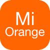 Mi Orange