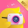 花椒相机-花椒出品的视频美颜软件