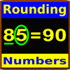 Rounding-