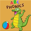 download ABC 3 Letters Kids Phonics Fun