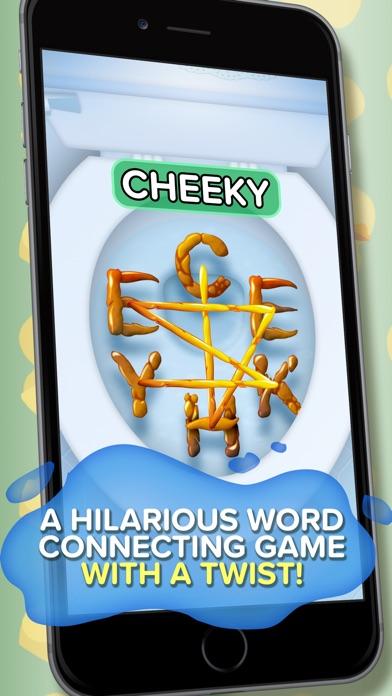 Word Turds Screenshot