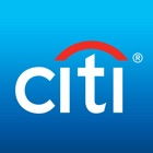 Citi Mobile® icon