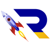 Rocket - Guiness Mobile Trading Wiki
