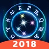 Horoscope+ 2018