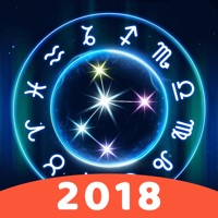 Horoscope+ 2018