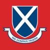 St Andrew's School Inc
