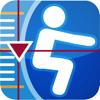 PostureCo, Inc. - SquatScreen: Objective movement assessments  artwork