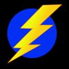 jimenez Productions - Electricians Mate  artwork