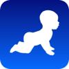 Babyentwicklung im 1. Jahr