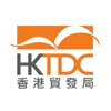 HKTDC Marketplace
