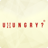 UHUNGRY? , LLC. - UHUNGRY?  artwork