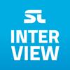 Sportlounge Interview